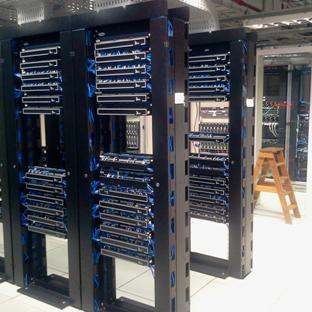 [Imagem ilustrando datacenter onde se localiza os servidores web]