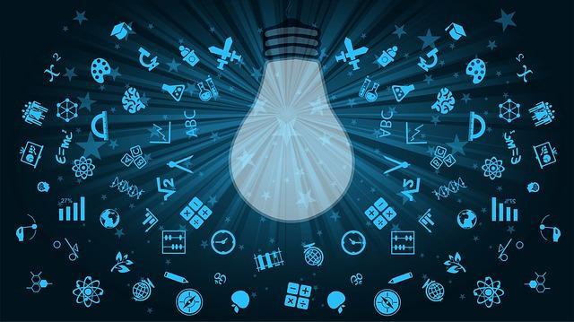 Unique IT - Espaço do Crescimento Tecnológico